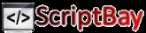 ScriptNet Solutions